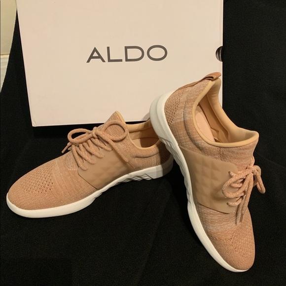 aldo mx1